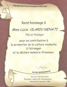 4.Diploma Montreal