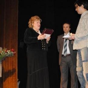 Zilele Mihai Eminescu la Ipoteşti şi Botoşani